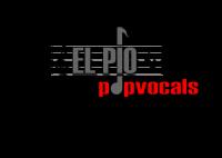 EL Pio Popvocals